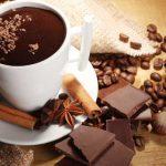 قیمت مارک قهوه اسپرسو خوب در ایران