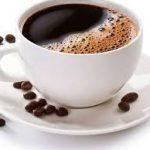قیمت دانه قهوه اسپرسو کافئین بالا