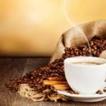 طرز تهیه قهوه ترک غلیظ