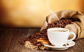 عرضه انواع قهوه اسپرسو تلخ