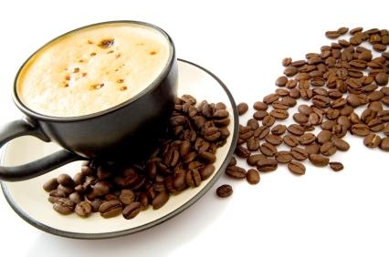 قیمت دانه قهوه ترک تلخ