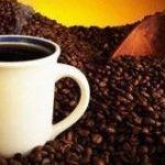 بهترین دانه قهوه اسپرسو کنیا