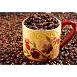 فروش دانه قهوه اسپرسو پرو