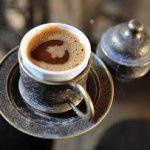 فروش دانه قهوه کافئین بالا روبوستا