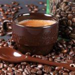 بازار فروش دانه قهوه خام اصفهان