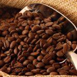 پخش دانه قهوه عربیکا کلمبیا