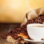 طرز تهیه قهوه موکا خانگی