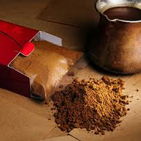 فروش قهوه ترک مدیوم