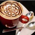 فروش دانه قهوه اسپرسو لاوازا