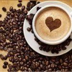خرید پودر قهوه سبز رژیمی
