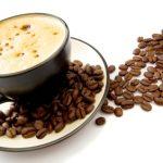 قیمت دانه قهوه فله ای عربیکا