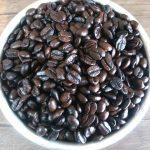 بهترین دانه قهوه سبز برای لاغری