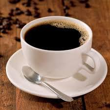 سایت فروش عمده قهوه دارک باکیفیت