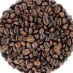 قیمت انواع قهوه اسپرسو ایتالیا