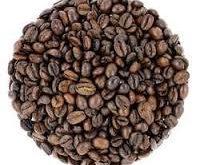 بهترین دانه قهوه سبز فله ای