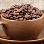 خرید قهوه کیلویی مدیوم کلمبیا