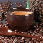 قیمت عمده قهوه روبوستا ویتنام