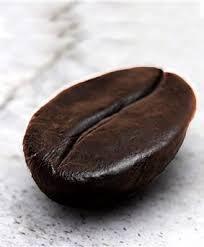 فروش دانه قهوه مرغوب ایتالیا