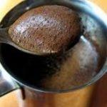 خرید اینترنتی پودر قهوه ترک مرغوب