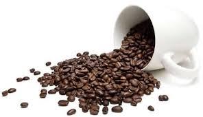 تهیه دانه قهوه استارباکس دارک مدل اسپرسو