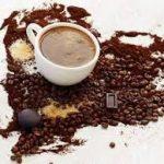 فروش عمده قهوه تلخ اسپرسو
