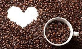 قهوه اسپرسو مولیناری قیمت عمده