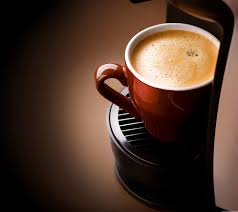 خرید دانه قهوه مرغوب مشهد
