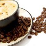قیمت بهترین قهوه برزیل روبوستا
