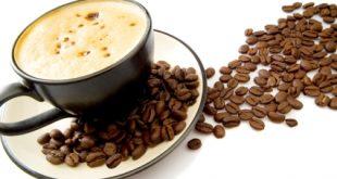 فروش دانه قهوه مرغوب مولیناری