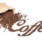 قیمت قهوه کیلویی فرانسه اصل