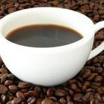 تولید و پخش قهوه با هسته خرما