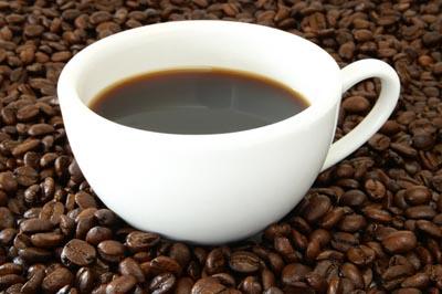 نماینده فروش مستقیم قهوه خام خارجی