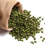 فواید و مضرات دانه قهوه سبز لاغری