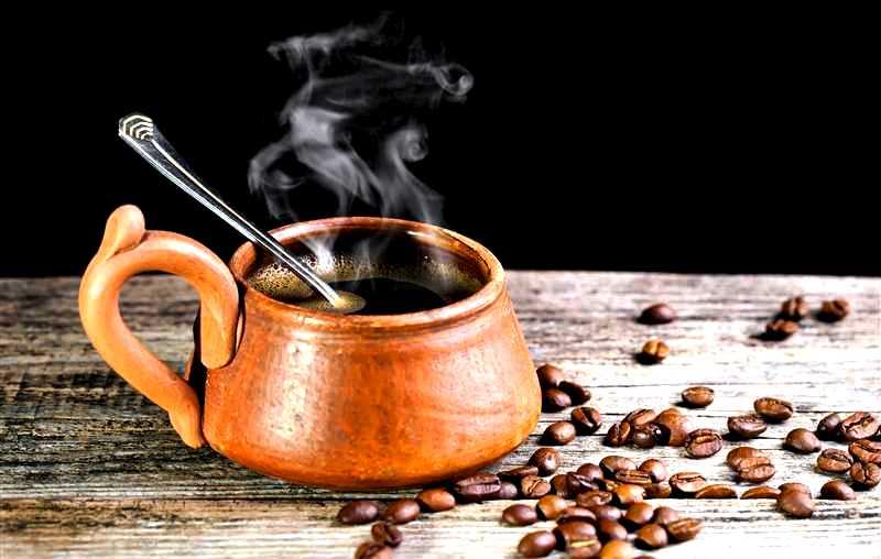 فروش پودر قهوه نسکافه اسپرسو عمده