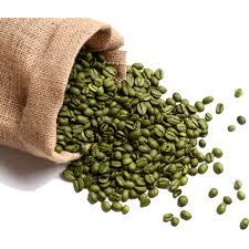 قیمت پودر قهوه سبز روبوستا
