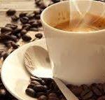 پخش پودر قهوه ترک مدیوم پندار