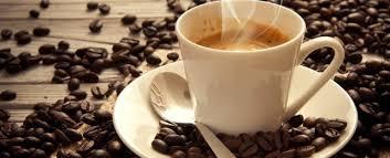 فروش دانه قهوه خارجی ایتالیایی