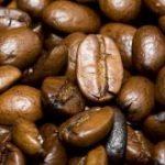 فروش قهوه دارک روبوستا اندونزی