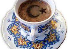 قهوه ترک مرغوب