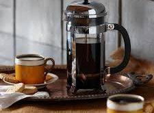 قهوه فرانسه روبوستا