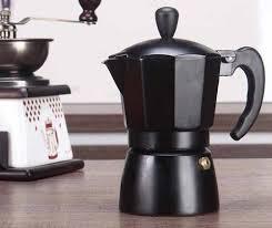 فروش قهوه جوش دستی