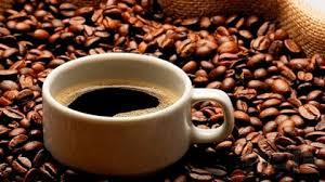 قهوه اسپرسو ویتنام