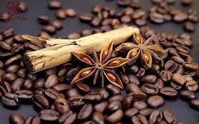 قهوه فرانسه مرغوب
