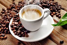 قهوه اسپرسو کیلویی