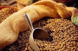 قهوه ویتنام اصل