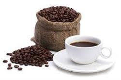 قهوه کنیا تلخ