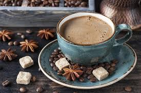 قهوه اندونزی خوب