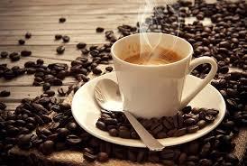 قهوه اسپرسو مرغوب