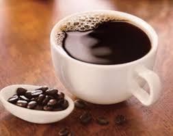 قهوه ویتنام خوب