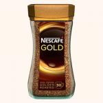 قیمت انواع قهوه ترک استانبول